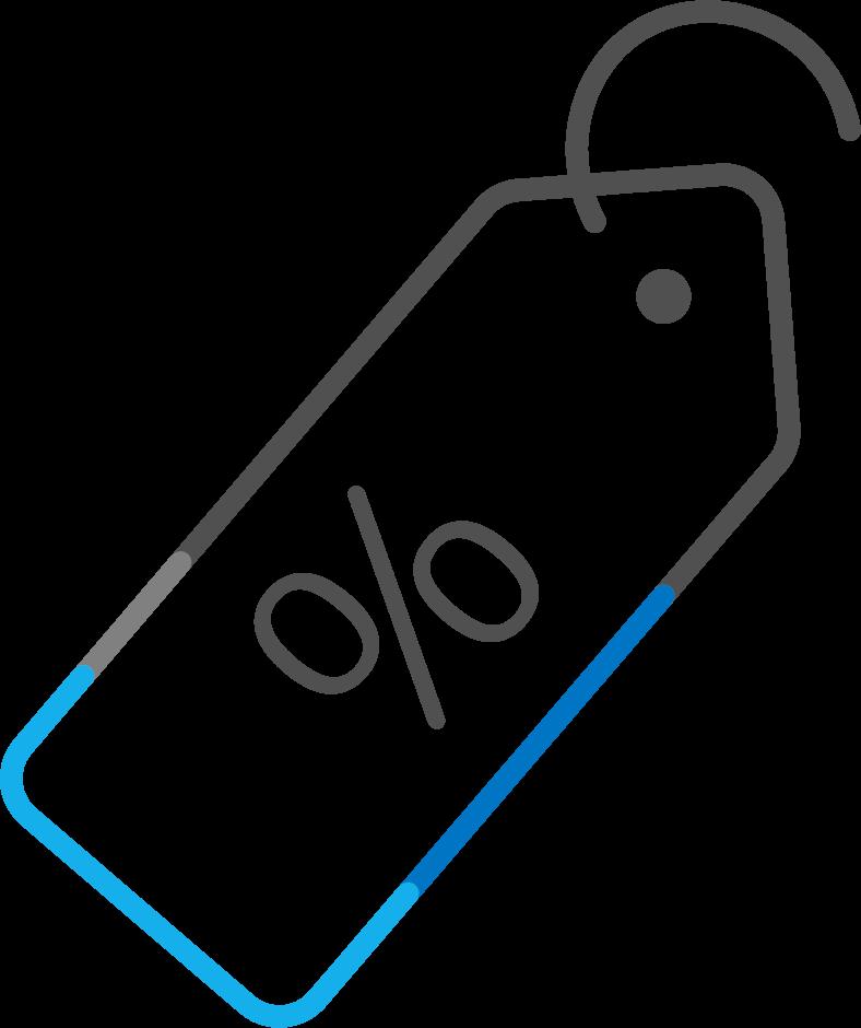 w obniżonej cenie w Tygodniu Smartfonów
