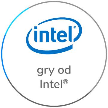 kup urządzenie z wybranym procesorem Intel® Core™