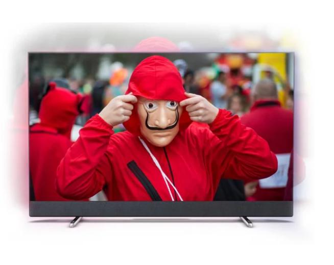 kup powyższy telewizor