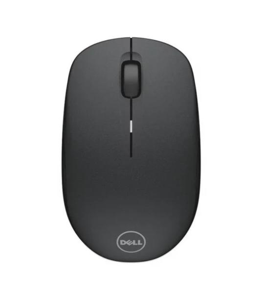 kup objęty promocją laptop Dell