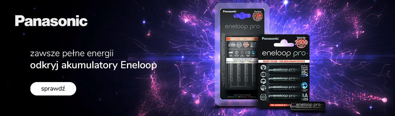 Eneloop
