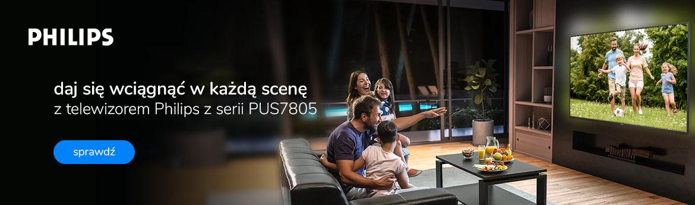 Philips 7805