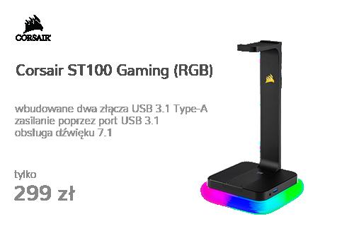 Corsair ST100 Gaming (RGB)