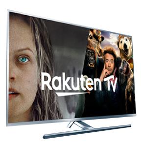 kup telewizor z Ambilight