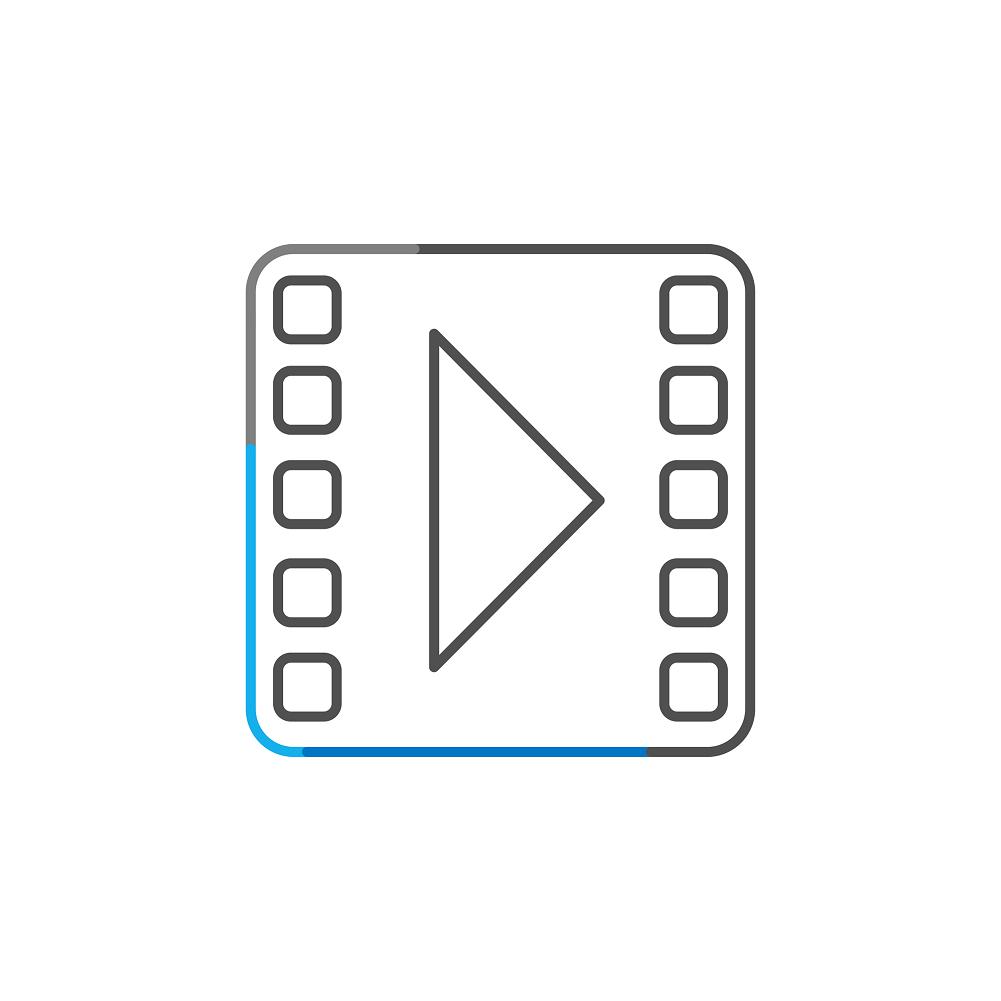 stwórz kino domowe z projektorem Epson