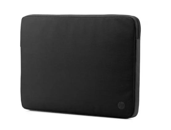 kup objęty promocją laptop HP