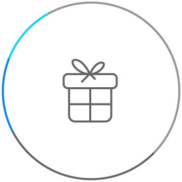 kub wybrany desktop lub AiO Acer Aspire