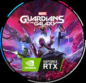 kup wybrane produkty GeForce RTX™  z serii 30