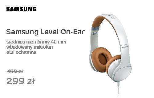 Samsung Level On-Ear