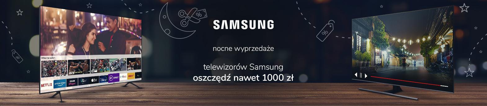 telewizory do -1000 zł