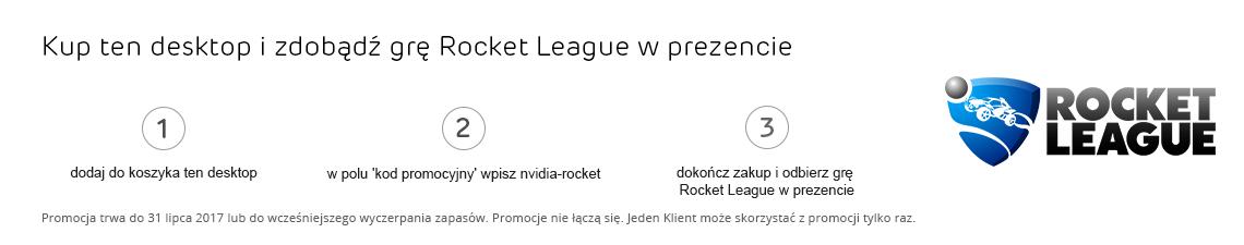 NVIDIA Rocket League