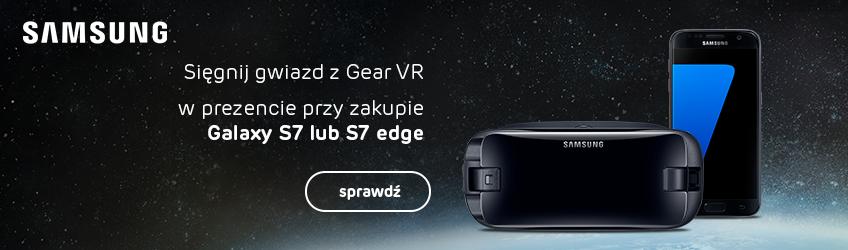 S7+VR