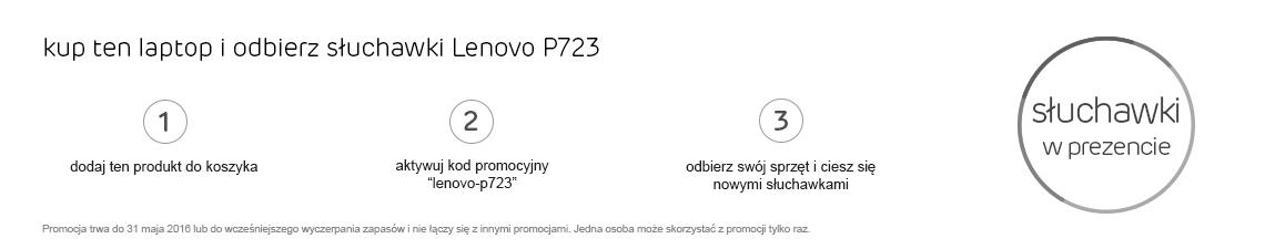 normal,,sluchawki-lenovo-p723-promocja-k