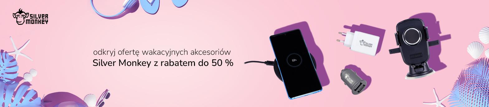 taniej do 50%