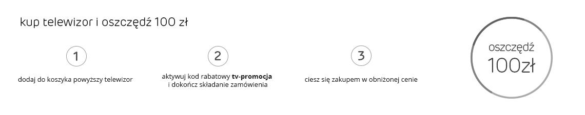 tv promocja