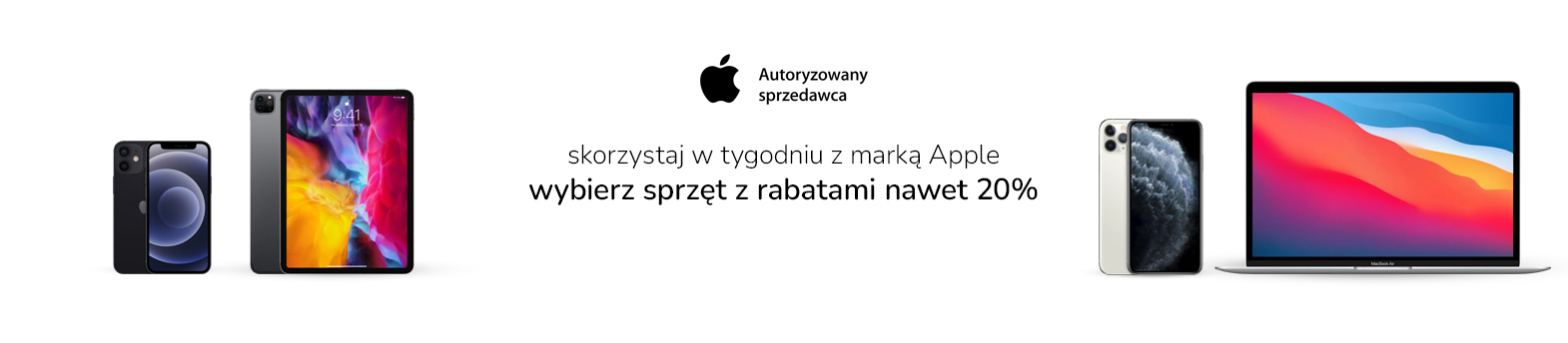 Tydzień Apple