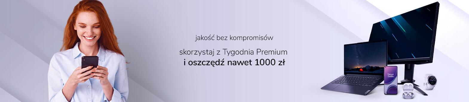 Tydzień Premium
