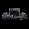 Audio dla graczy