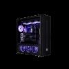 Komputery G4M3R