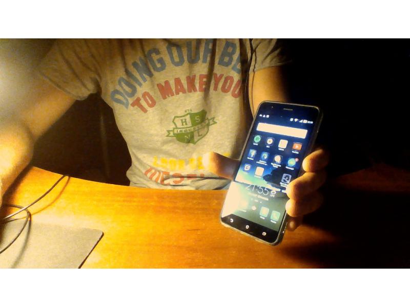 ASUS ZenFone Zoom S ZE553KL 4 64GB Dual SIM Czarny