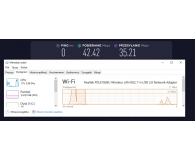 Opinia o TP-Link TL-WN725N nano (802.11b/g/n 150Mb/s)