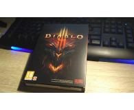 Test PC Diablo III
