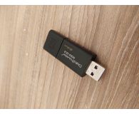 Test Kingston 64GB DataTraveler 100 G3 (USB 3.0)
