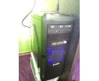 Zalman Z3 PLUS USB 3.0 czarna - Łukasz