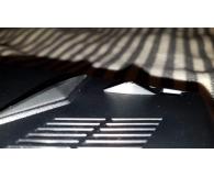 "Cooler Master Chłodząca NotePal U3 Plus (13 do 17"", czarna) - Adik"