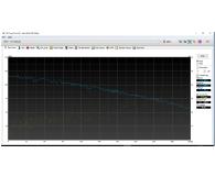Recenzja SHIRU Obudowa do dysku SDE-H1 USB 3.0