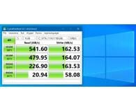 ADATA 128GB 2,5'' SATA SSD Premier Pro SP920 7mm MLC - Jacob