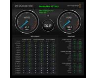 SanDisk 32GB Ultra (USB 3.0) 100MB/s  - Rafał