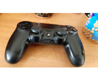 Test SpeedLink Nakładki na gałki analogowe PlayStation 4