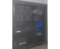 Test SilentiumPC Grandis XE1236