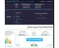 Edimax EW-7811UAC (802.11a/b/g/n/ac 450Mb/s) DualBand - Wojciech