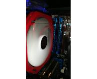 Test G.SKILL 8GB (2x4GB) 2400MHz CL11 RipjawsX