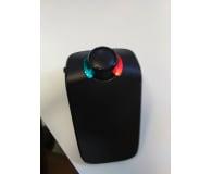 Test Parrot MINIKIT Neo 2 HD czarny
