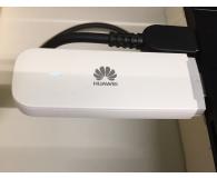 Opinia o Huawei E3372 USB Stick microSD (4G/LTE) 150Mbps biały