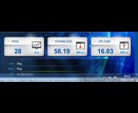 Test Huawei E3372 USB Stick microSD (4G/LTE) 150Mbps biały