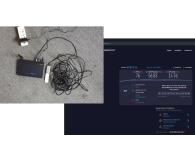 Test ASUS RT-AC51U (750Mb/s a/b/g/n/ac, USB)