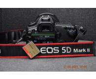 SanDisk 32GB Extreme zapis 85MB/s odczyt 120MB/s  - Marek