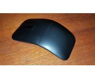 Dell WM615 Bluetooth Mouse - Maciej
