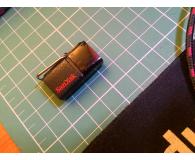 Test SanDisk 16GB Ultra Dual (USB 3.0) 130MB/s