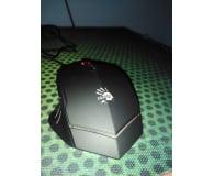 Recenzja A4Tech Bloody V8m USB