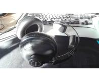 Test Superlux HD669 czarne