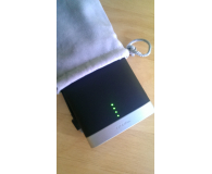 Test TP-Link PB50 Power Bank 10000mAh 2xUSB