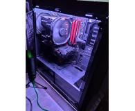 Test SilentiumPC Fortis 3 140mm