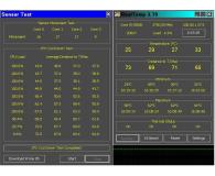 Test SilentiumPC Fortis 3 HE1425 v2