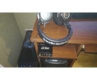 Recenzja Audiotrak Prodigy Cube Black Edition USB