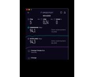 TP-Link Archer C50 (1200Mb/s a/b/g/n/ac) DualBand - Adam
